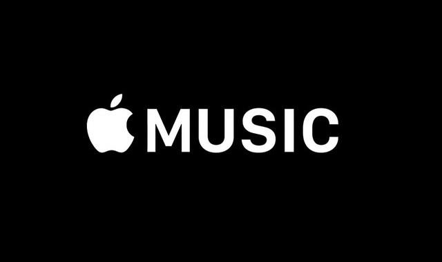 2015AppleMusic_Logo_090615