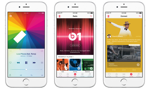 2015Beats1AppleMusicProduct01Press290615.article_x4