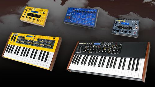 dave-smith-retires-synths-970-80