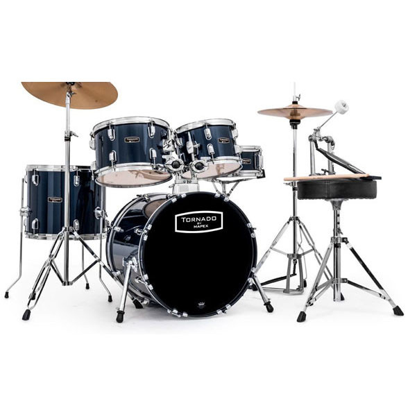 mapex_tornado_5-piece_drum_kit_tnd5254tcyb_-_royal_blue_d31da44a-dcaf-4c40-9a13-cf4b532275ae