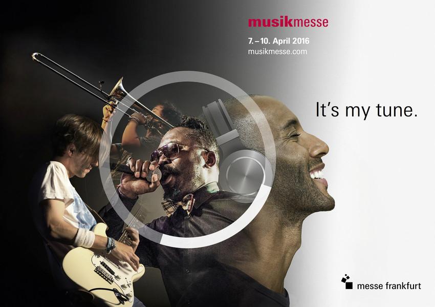 musikemsse