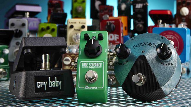 best-mini-pedals-opener-650-80