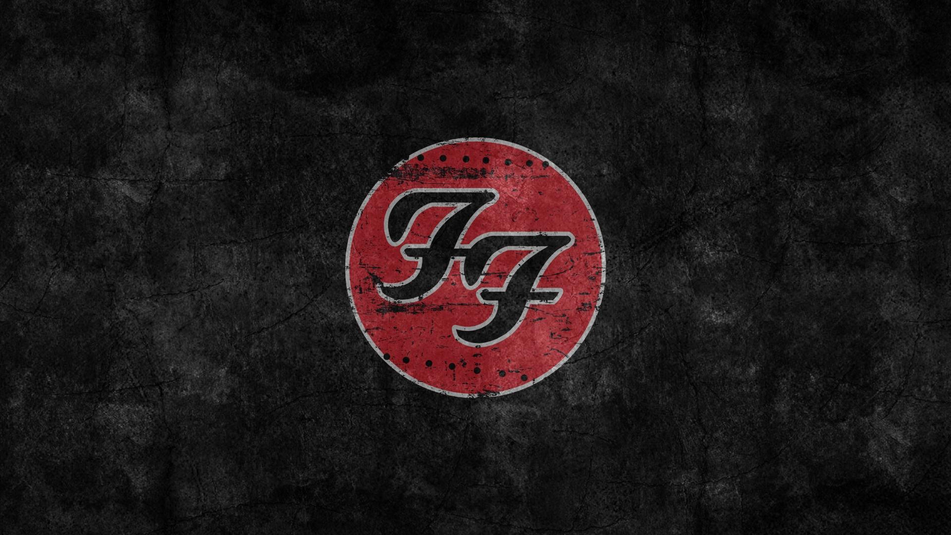 foo-fighters-hd-wallpaper