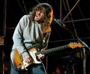 300px-John_Frusciante