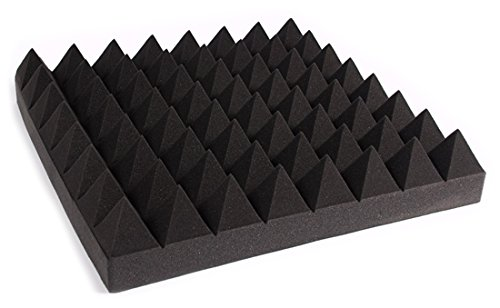 aurica pyramid