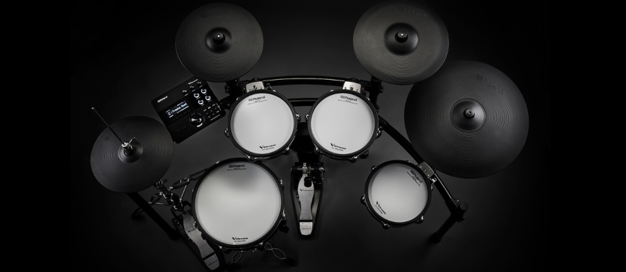 13 best electronic drum sets 2020: top-rated electronic drum kits ...