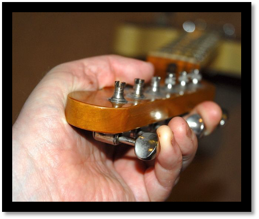 How to Tell If Your Guitar's Neck Needs to be Adjusted | Guitar World
