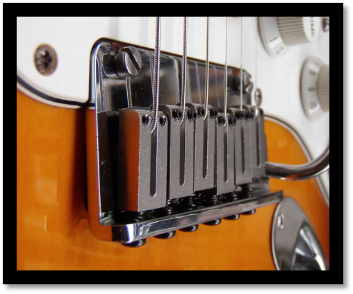 Guitar Maintenance: When You Can DIY vs. When You Need a | Reverb News
